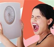 4 Weight loss mistakes to avoid