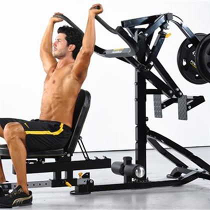 Types Of Workout Sets Build More Muscles With These Tips And Tricks Fitnessyard Com