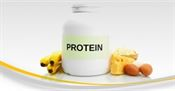 How much Protein do you need daily?