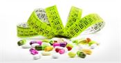 What you need to know about fat burner pills?