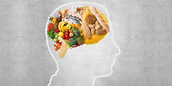 Can Exercise and Diet affect Brain Cells Regeneration?