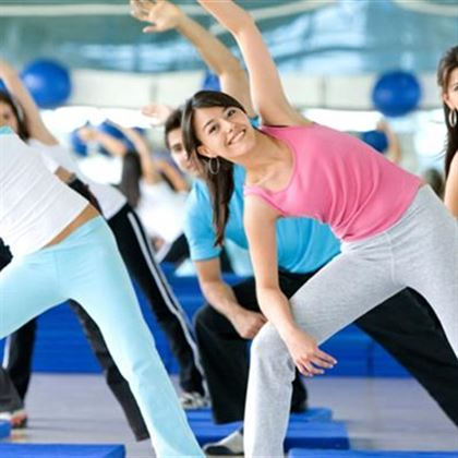 Aerobic Exercise Guidelines
